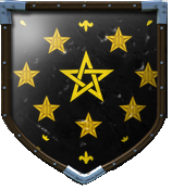 RuSPrO's shield