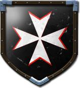 VonHoffenheim's shield