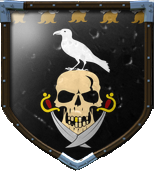 jmt666's shield