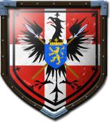 WolfgangMozart's shield