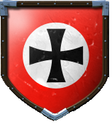 holow93's shield