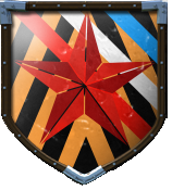 Lord_Krest's shield