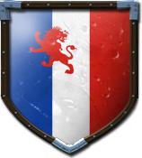 coam18's shield