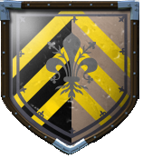 guiza33's shield