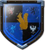 AleksandrStepanov's shield