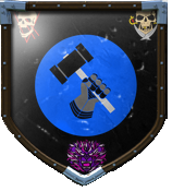 KOSTYAN -SPP's shield