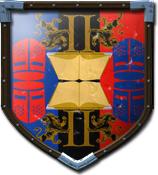 iXaRiK_86's shield