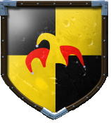 Katran555's shield
