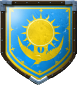 Real Morro's shield