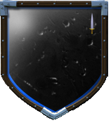 KingNikolai's shield
