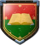 Skeptik2016's shield