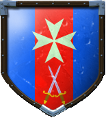 alexs 11's shield
