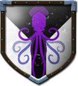 Pasik_k's shield