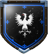 grif164's shield