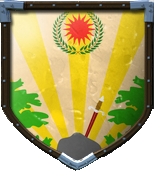 _PiO_'s shield