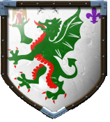 kykrbltiks's shield