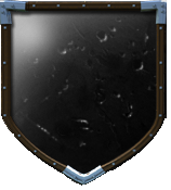 AIIIB's shield