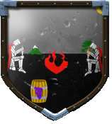 Fillin88's shield