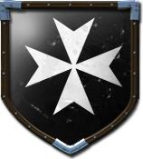 Erik2002's shield