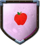 Olesya_70's shield