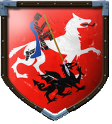 Vezard's shield