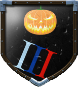 Ser_Udjin's shield