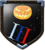 Ser_Udjin's shield