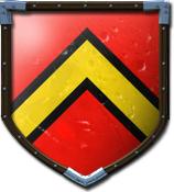 vik11011's shield