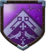 Shyaltii's shield