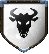 RuslanWinner's shield