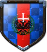 AmigoO's shield