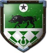 monks81's shield