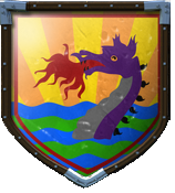 Bartymeus's shield