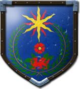 viktoriya.va's shield