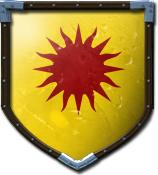 growingshadow's shield