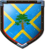 bezdelnik73's shield