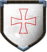 Ded Pihto's shield