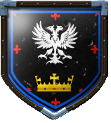 hosiain's shield