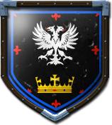 hosiain's shield