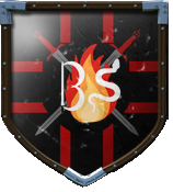 Cortanaa's shield