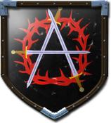 garrysvoloch84's shield