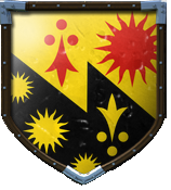sempo.n's shield