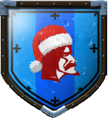 Parisien127's shield