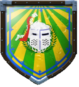 jgbplbytnm's shield