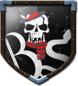 Devoldini's shield