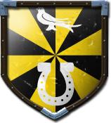 Sergeyhm's shield