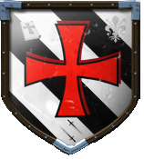 alex_grek's shield