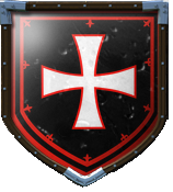 sashaeskavec's shield