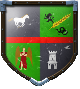 serega_ovs's shield