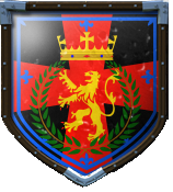 WaldemarW's shield
